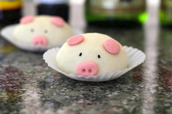پیراشکی-به-شکل-خوک
