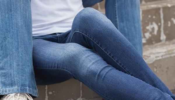 چرا-باید-از-پوشیدن-شلوار-تنگ-خودداری-کنیم؟