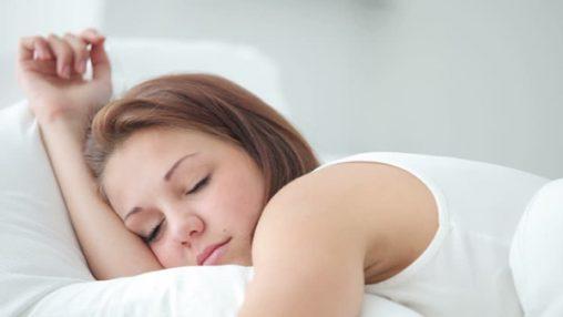 چند تکنیک جالب برای سریع به خواب رفتن