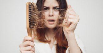 چگونه-از-ریزش-مو-جلوگیری-کنیم؟