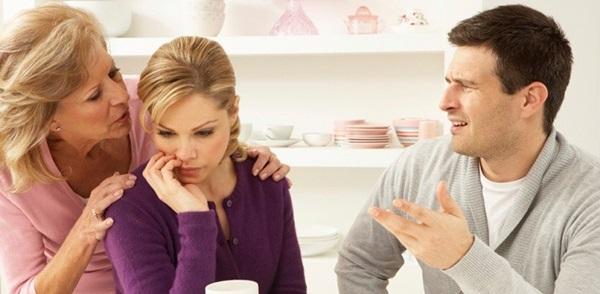 چگونه-با-همسر-خود-در-جمع-رفتار-کنیم؟-1