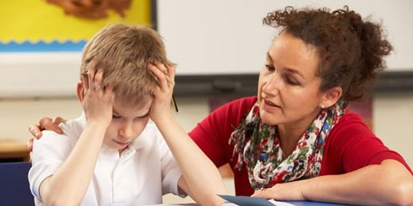 چگونه-به-دوست-یابی-فرزندمان-در-مدرسه-کمک-کنیم؟-1
