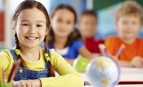 چگونه-به-دوست-یابی-فرزندمان-در-مدرسه-کمک-کنیم؟-2