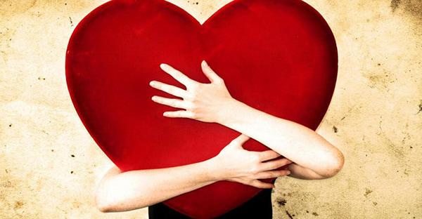 چگونه-خود-را-دوست-داشته-باشیم