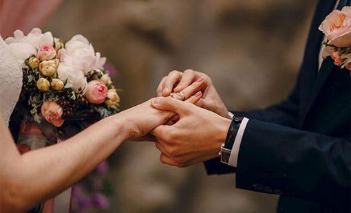 چگونه رابطه دوستی را به ازدواج ختم کنیم؟