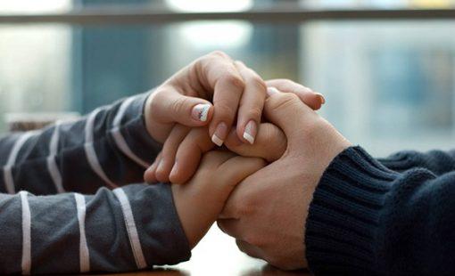 چگونه عشقی پایدار داشته باشیم؟