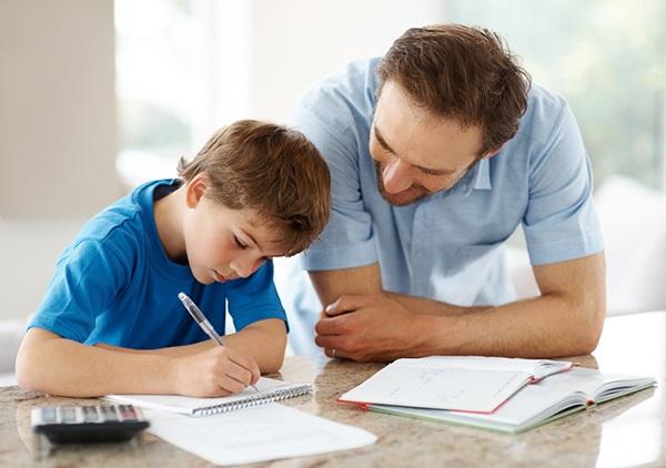 چگونه-فرزندمان-را-به-درس-خواندن-علاقه-مند-کنیم؟-2