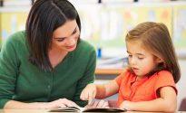 چگونه فرزندمان را به درس خواندن علاقه مند کنیم؟
