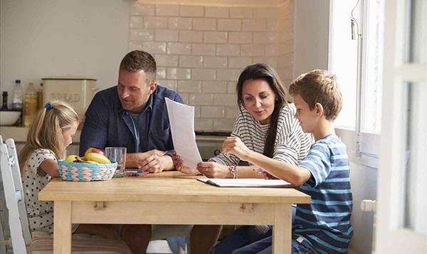 چگونه-فرزندمان-را-به-درس-خواندن-علاقه-مند-کنیم؟-3-1