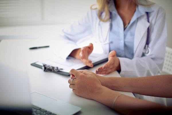 کاربرد ماموگرافی