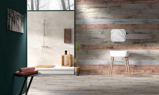 بهترین روش های تمیز کردن کاغذ دیواری