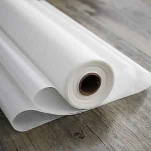 کاغذ روغنی آشپزی