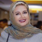 کتایون ریاحی، بازیگر منتخب منتقدان