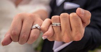 کدام گروه های خونی نمی توانند با هم ازدواج کنند؟