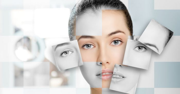 چگونه مراقب پوست خود باشیم؟
