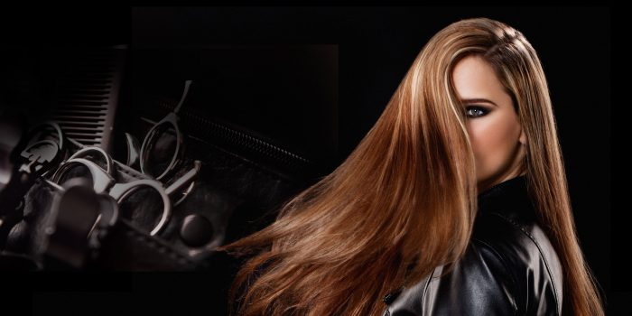 انواع مدل مو مخصوص خانم ها
