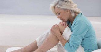 10 تمرین برای کاهش درد آرتروز زانو