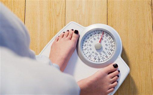 10 نکته برای کاهش وزن سریع