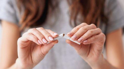 14 دلیل برای ترک همیشگی سیگار