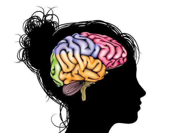 15 تکنیک برای تقویت حافظه