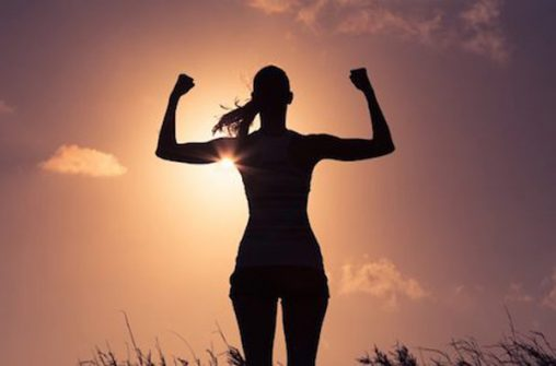 15 روش برای بالا بردن اعتماد به نفس