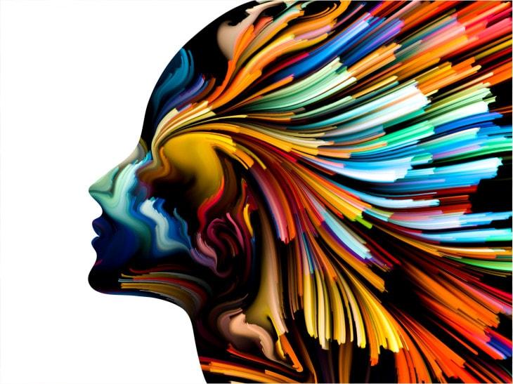 15 روش برای تقویت خلاقیت فردی