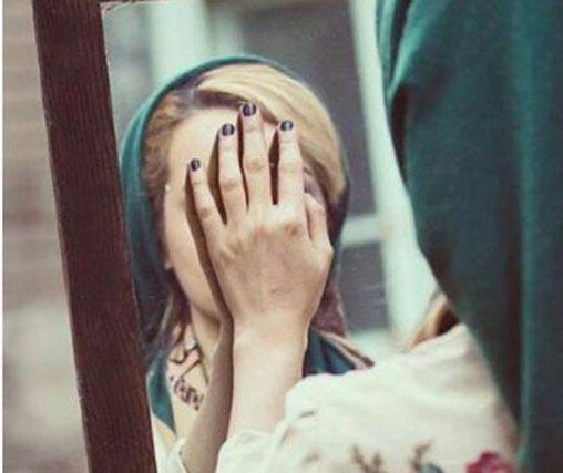 15 نشانه ی عزت نفس پایین در افراد