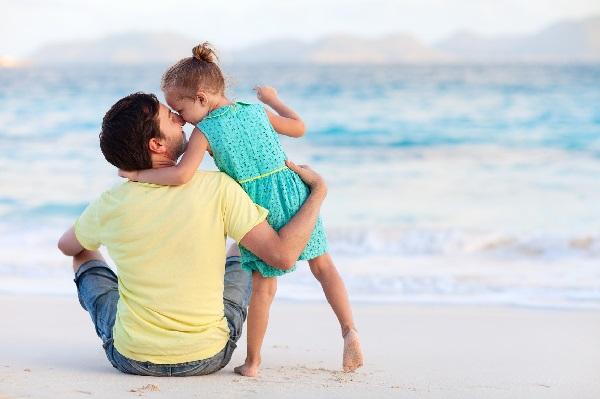 5-قانون-برای-پدران-دختردار