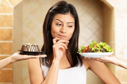 tips-on-womens-slimming-diet