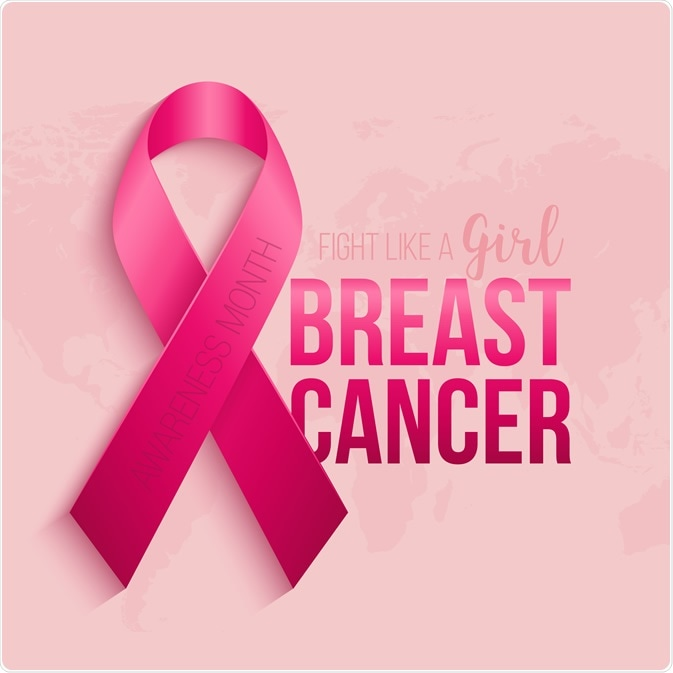 ways to cure breast cancer